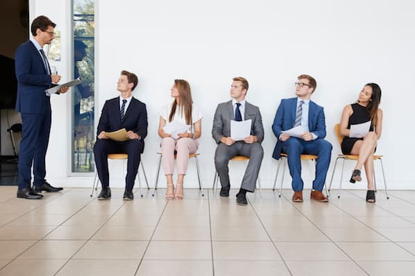 6 Reasons Employees Hate Training