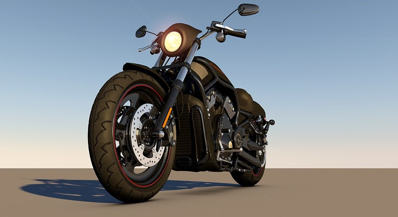 How To Properly Sell OEM Motorcycle Parts To Your Customers?
