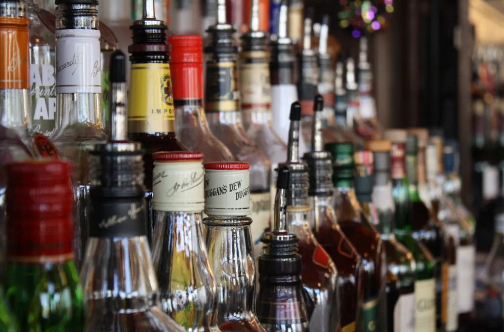 5 Types of Alcohol That May Be Good For You